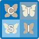 Cognitive Therapy Logo